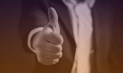 Trading online: 6 consigli per essere in regola con il fisco