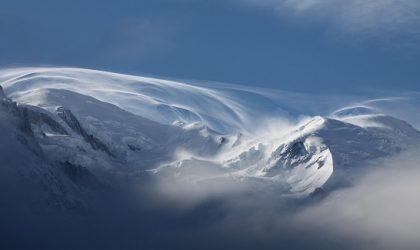 Un Vortice Polare per guadagnare con il Natural Gas