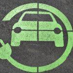 auto elettriche dove investire