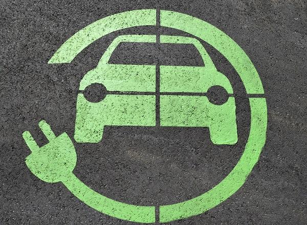 Auto elettriche del futuro: dove investire?