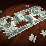 borse-usa-idea-di-investimento