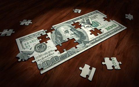 Borse USA: idea di investimento per chiudere il primo trimestre 2019 in positivo