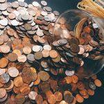 Il giusto investimento per un patrimonio di successo