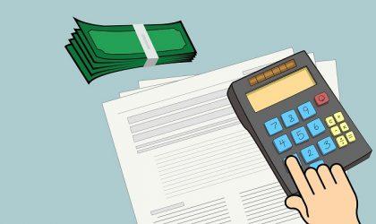 Differenza tra spese deducibili e spese detraibili