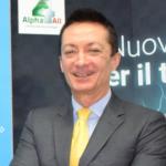 Mario Padovani