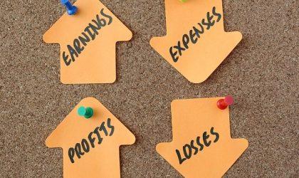 Come ridurre i costi totali di un investimento
