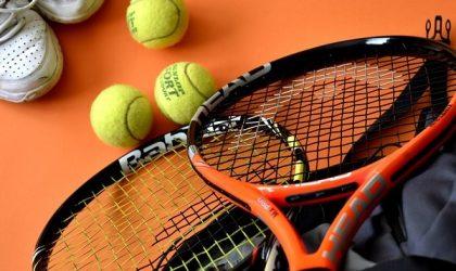 Investimenti sbagliati: Andreas Seppi, campione di tennis, truffato per 500 mila euro