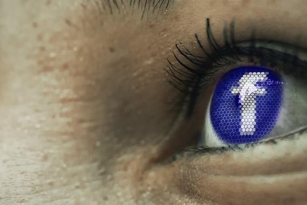 Libra, cosa sapere sulla nuova criptovaluta di Facebook