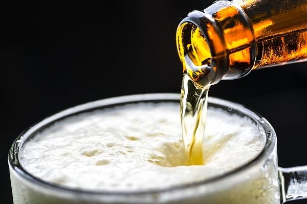 AB InBev: la più grande Ipo del 2019 sa di birra
