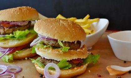 Beyond Meat: Wall Street parlerà vegano?