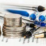 Obbligazioni: cosa sapere per meglio comprendere questo strumento d investimento, partendo da definizione, categorie, tipi di prodotti e rendimenti