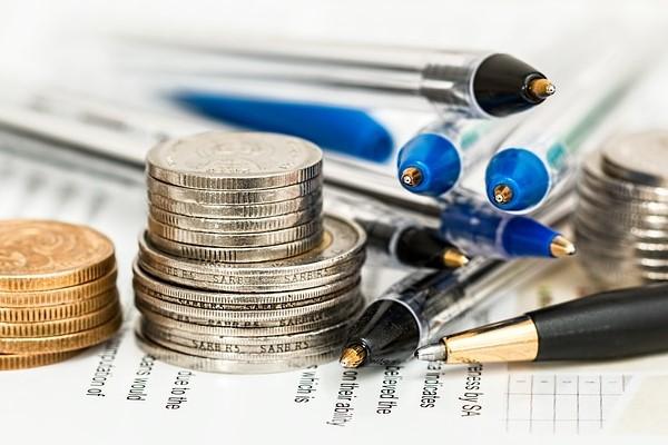 Obbligazioni: cosa sapere per utilizzarle al meglio