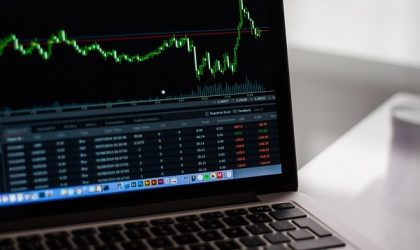 Raider Tax, Borsa e Criptovalute nel mirino