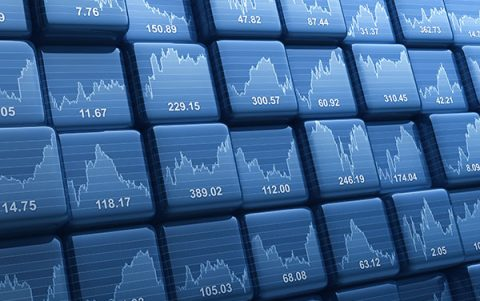 Futures: lancio dei contratti Micro sugli indici americani