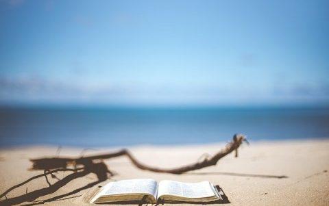 Letture di Business: 5 libri consigliati