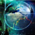 Trading Obbligazionario