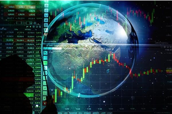 Trading obbligazionario: opportunità per i trader