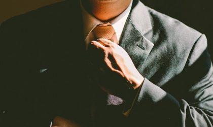 Ray Dalio, vantaggio competitivo e finanza comportamentale
