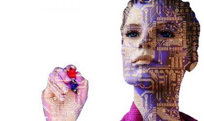 L'identità digitale si chiama SPID