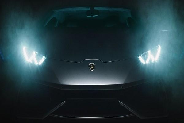 Lamborghini verso la quotazione in Borsa?