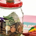Opzioni di lunga durata e investimenti di lungo termine