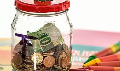 Opzioni di lunga durata e investimenti