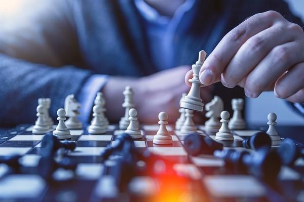 VIX futures, come speculare con lo spread trading