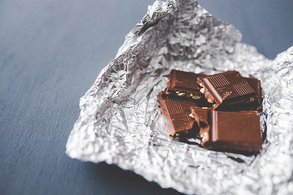Opportunità cacao: ETF e spread trading