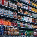 Pair Trading: strategia settore consumi discrezionali