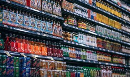 Pair Trading: strategia, settore consumi discrezionali