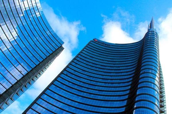 Banche: tassi negativi sui clienti dal 2020