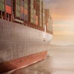 dazi Usa e Cina e conseguenze della guerra commerciale sulle materie prime