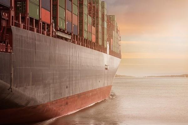 Dazi USA – Cina: conseguenze sulle materie prime