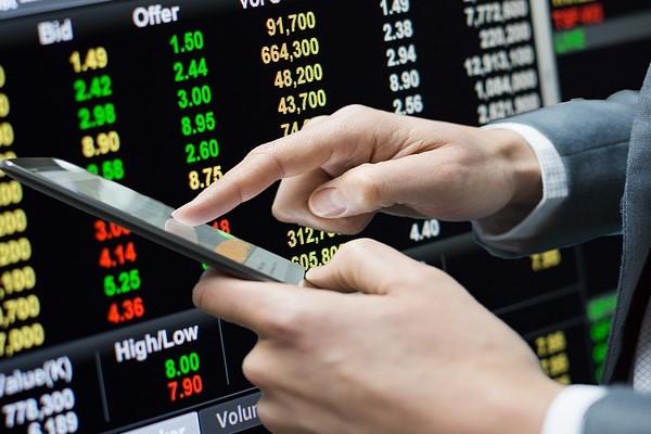 Trading System: i tre pilastri del trading