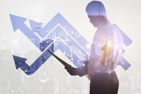 Personalità e finanza: decisioni sui mercati
