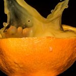 Future Succo d'arancia vitamina C per il tuo trading