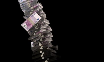 Money Management: i tre pilastri del trading