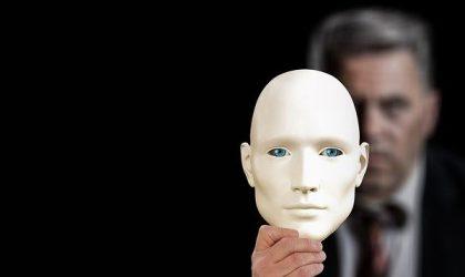 Pubblicità ingannevoli: perché ci crediamo?