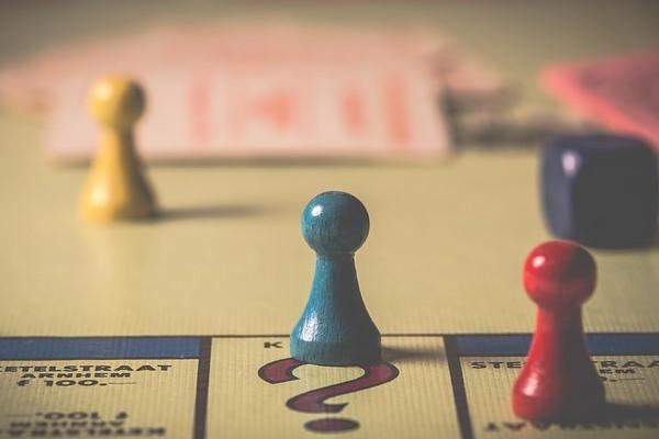 Royalty, marchi e pianificazione fiscale