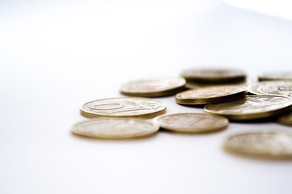 Stagione degli earnings: il lato sicuro del trading