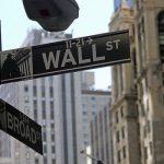 Trading di coppia sul settore finanziario