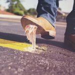 Comfort zone finanziaria: perchè sta uccidendo il tuo trading