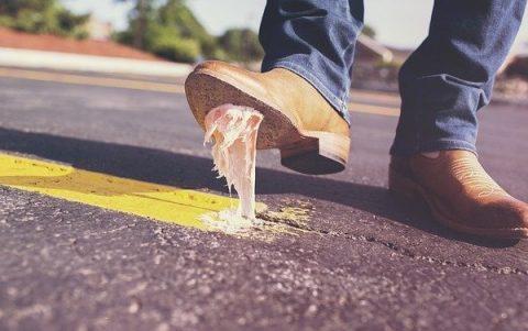 Comfort zone finanziaria: perchè uccide il trading