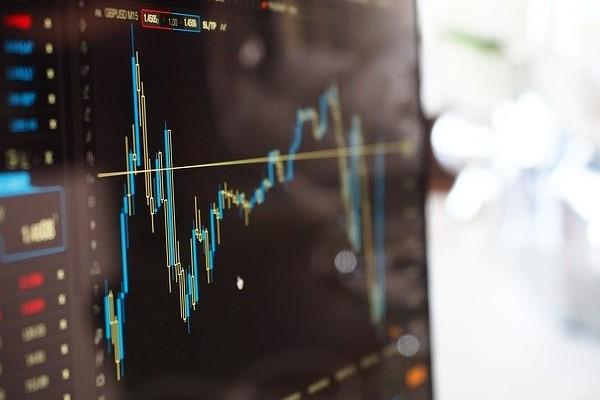 Articoli più letti nel 2019 da trader e investitori