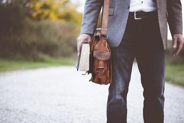 Formatore finanziario: come diventare coach