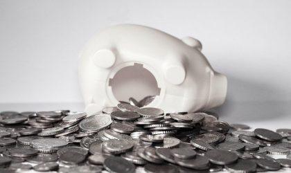 Mese dell'educazione finanziaria: il lato retail