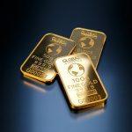 Investire oro e argento