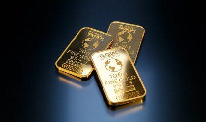 Argento: investire finanziandosi con l'Oro