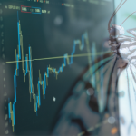 Butterfly e Commodity Spread Trading