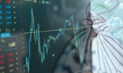 Butterfly e Spread Trading: binomio vincente?